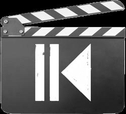 Озвучить видео